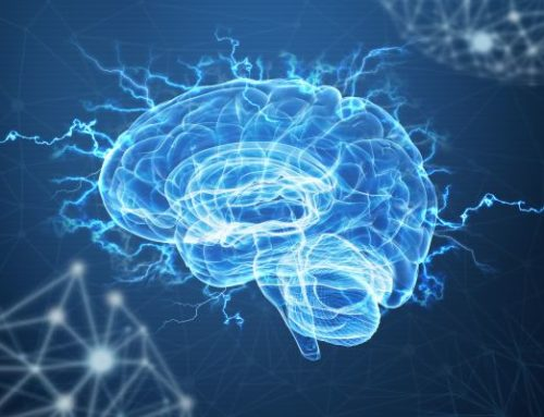 It's not just online activities that need protection – our brains are next