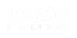Urban IT Logo