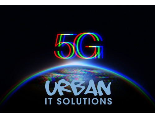 The cyberthreat from 5G networks